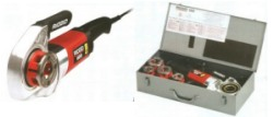 hand_held_power_threaders_model_600_kit.jpg